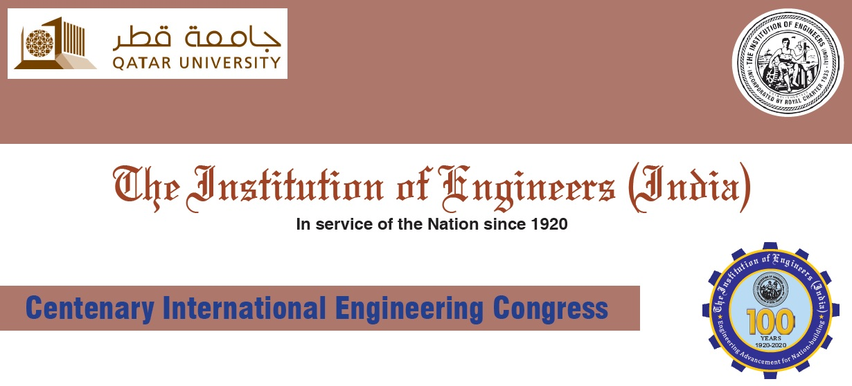 Business Ethics Pdf For B Com Bangalore University